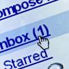 Les risques relatifs aux courriels