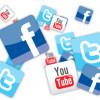 L'enseignement grâce aux réseaux sociaux