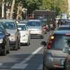 Louer une voiture entre particuliers en ligne : mode d'emploi