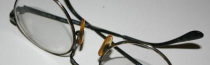 Des lunettes moins chères pendant les soldes
