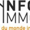 L'actualité immobilière sur Infoimmo.fr