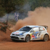 Assister au Rallye du Portugal