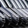 Crise dans l'automobile : 2012 pire qu'en 2008 ?