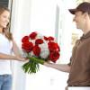 De la production des fleurs au bouquet chez le consommateur