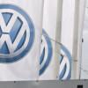 Bruxelles se fâche contre Volkswagen