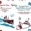 Une nouvelle infographie par CoolCadeau