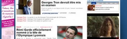 Linfo toute l'actualité de La Réunion