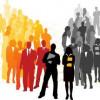 Jean Luc Bœuf : L'électeur et l'accès à l'emploi local