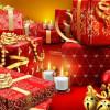 Noël 2013, quelles nouveautés pour les cadeaux ?