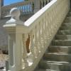 Installez une balustrade pour décorer votre espace extérieur !