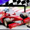 Bien choisir un logiciel de capture d'écran vidéo