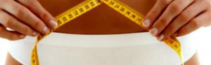 Fermeté : comment utiliser une crème anti-vergéture ?