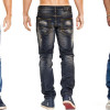 Internet, l'eldorado du jean pas cher pour homme
