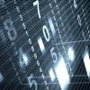 Le plan financier : quelle utilité pour l'entreprise ?