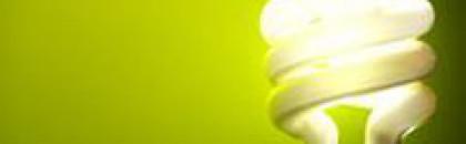 Les énergies renouvelables pour remplacer le nucléaire : envisageable ?