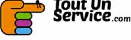 Toutunservice.com : Une plateforme d'échange de services