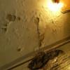 Quelles solutions face aux problèmes d'humidité de sa maison ?