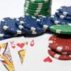 De plus en plus de gens jouent de l'argent : faut-il s'inquiéter ?