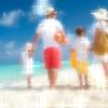 Que faire contre les imprévus qui annulent vos vacances ?