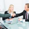 3 raisons d'utiliser le portage salarial pour les entreprises