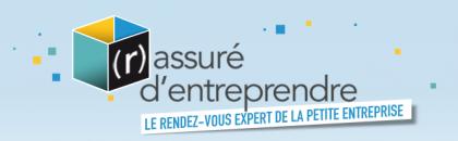 La création en Franchise : tout savoir grâce à un Livre Blanc