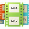 Savoir choisir un logiciel vidéo converter pour Mac