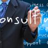 Consultant : 5 conseils pour réussir