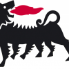 Les origines du logo d'Eni Gas & Power en une image