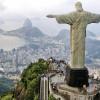 J.O. 2016 : le Brésil est-il prêt ?