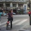 Code de la route : les nouveautés à connaître pour ne pas être verbalisé
