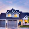 Des habitations de plus en plus sécurisées