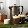 10 recettes à partir de café pour épater vos amis