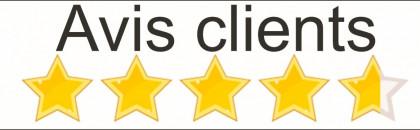 Peut-on se fier aux avis clients ?