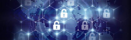 Le paradoxe de la cybersécurité pour les PME Française