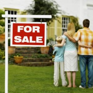 Des astuces pour vendre sa maison vite et bien