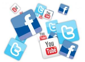 Quand les réseaux sociaux servent l'enseignement