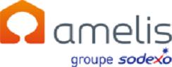 AMELIS_SODEXO_Groupe_rvb_0