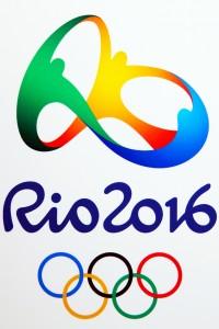 J.O.-2016-logo