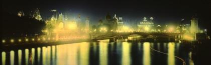 Top 5 des lieux où sortir en soirée à Paris