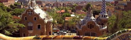 Infos pratiques : comment se rendre et se déplacer à Barcelone