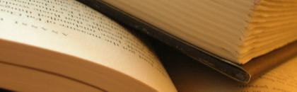 Découvrir la Foire du livre de Bruxelles