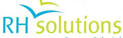 Dijon: en savoir plus sur le portage salarial avec RH Solutions