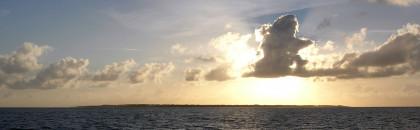 Pourquoi partir dans les îles Anglo-Normandes ?