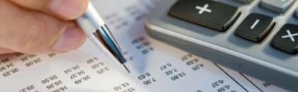 La comptabilité de trésorerie