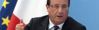 Economie : la France, entre incohérence et inconstance