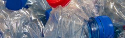 Recycler ses déchets plastiques pour créer de nouveaux objets