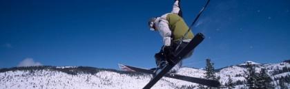 Bien préparer ses vacances au ski : nos astuces et conseils !