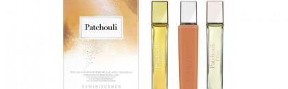 Les parfums Reminiscence, cultes depuis 47 ans