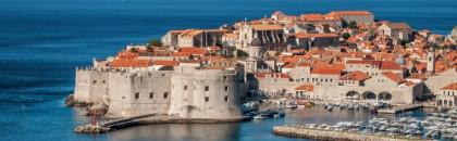 Que voir en Croatie ?
