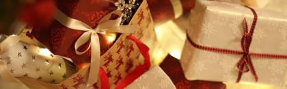 Noël : 5 idées cadeaux high-tech pour personnes âgées